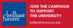 Brilliant Futures: Join the Campaign to Support the 