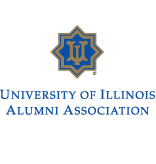 UI Alumni Association