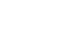 Biomedical Visualization Graduate Program
